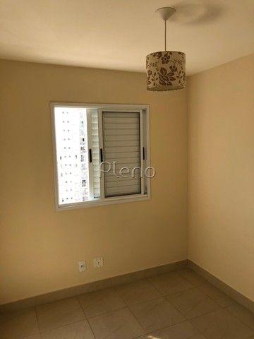 Apartamento para alugar com 2 dormitórios em Vila progresso, Campinas cod:AP028408 - Foto 15
