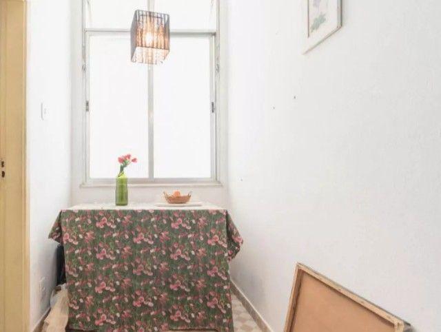 Apartamento Seguro 1 quarto, 1 banheiro  - Foto 3