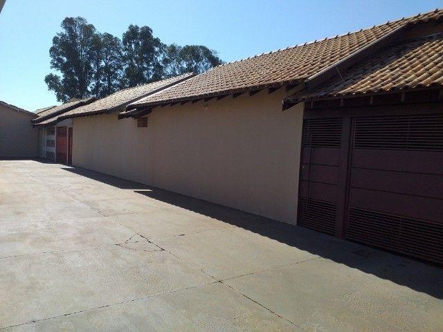 Casa no Sao Jorge da Lagoa  - Foto 3
