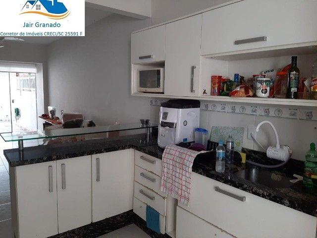 Casa à venda com 2 dormitórios em Centro, Balneario camboriu cod:SB00244 - Foto 5