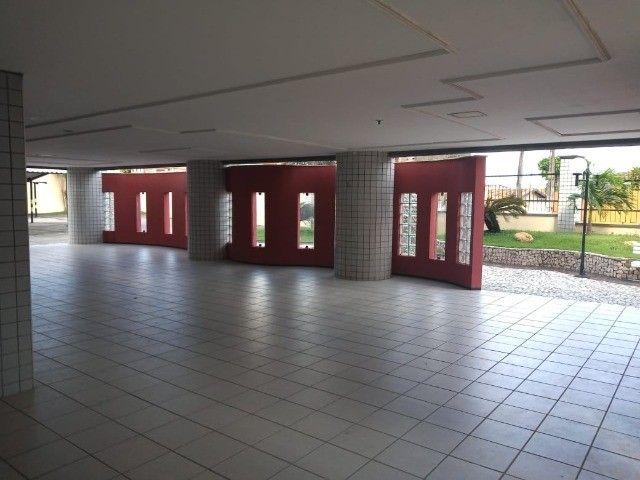 Jóquei Clube Apto 60m², 3 Quartos, sendo 1 suíte, 1 Vaga de garagem.(Cód.669) - Foto 6