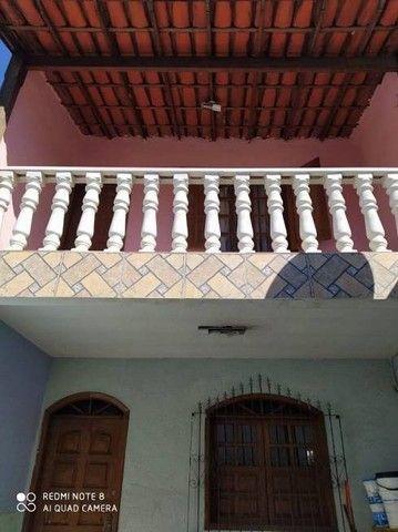 Pereira* Linda Casa Padrão - Venda Nova - Foto 10