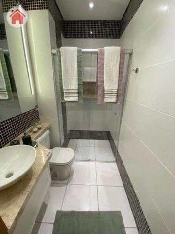 Residencial Villa Duo 321 Samambaia Sul #df04 - Foto 3