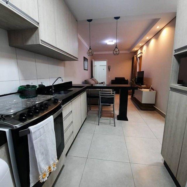 Condominio Varandas II - Foto 7