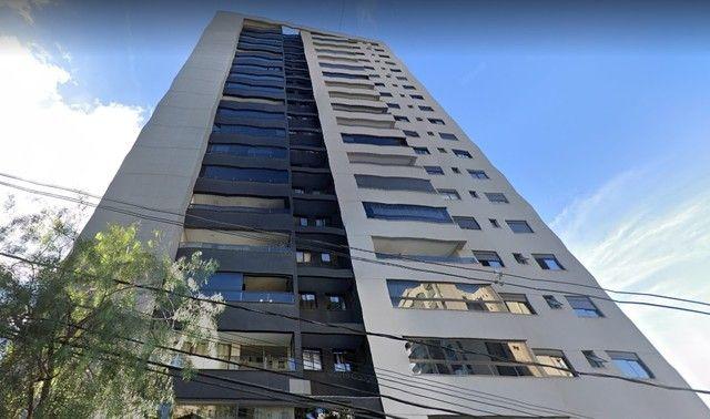 Belo Horizonte - Apartamento Padrão - Buritis - Foto 8