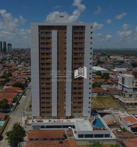 Apartamento Bairro dos Estados 2 Quartos sendo 1 Suíte, Lazer R$ 360.000,00*