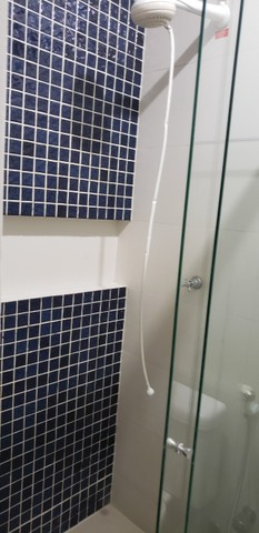 Vendo Loft Mobiliado  - Foto 7