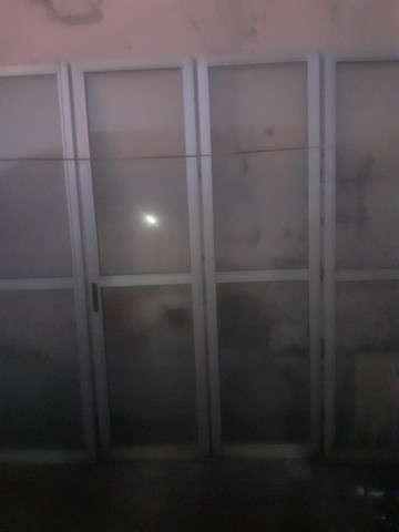 Marteriais pra construção - Foto 3