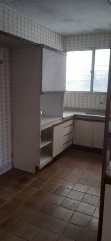 Casa em Bairro Novo - Foto 13