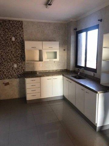 Apartamento em Limeira | 109 m² | 03 Dorm. c/ suíte - Foto 18