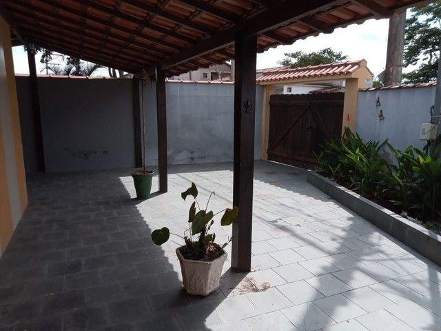 Vende-se casa em condomínio  - Foto 6