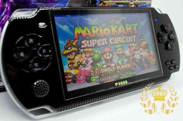 Videogame (promoção só Hoje ) - Foto 4