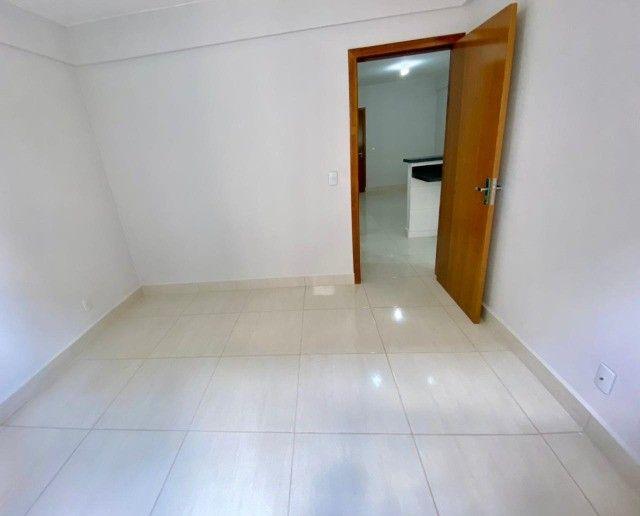 Alugo apto de 2 quartos  por 1.200.00 ja incluso o condomínio - Foto 6