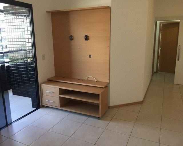 Ótimo apartamento no Ed. Di Bonacci - Foto 2