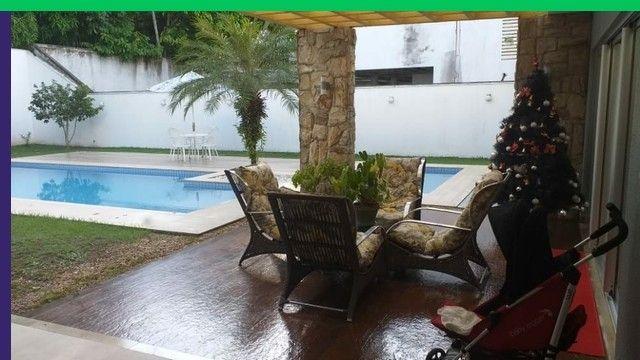 Mediterrâneo Ponta Casa 420M2 4Suites Condomínio Negra xzavwkrbft buhkjvzaoq