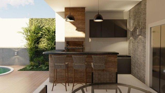 Projetos 3D _ design de interiores - Foto 6