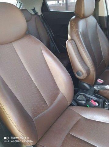 Hb20 confort plus 1.6 automtic - Foto 4