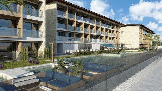 Apartamento à venda, 31 m² por R$ 340.000,00 - Cabo Branco - João Pessoa/PB