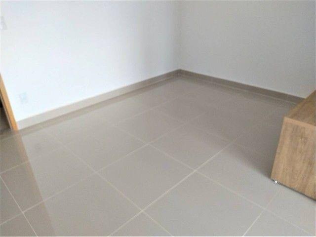 Apartamento para venda  64 metros  com 2 quartos com suite e vaga de garagem - Foto 3