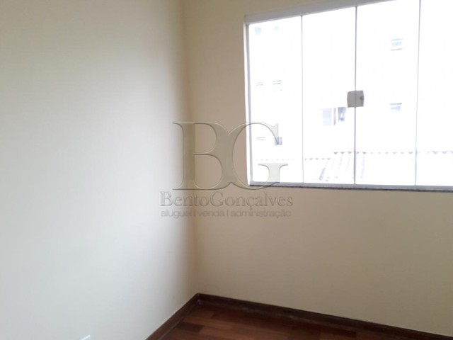 Apartamento para alugar com 3 dormitórios cod:L6551 - Foto 9