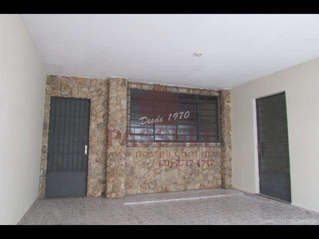 Casa Condomínio Fechado  - Foto 2