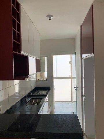 Vendo Apartamento Iporanga - Sete Lagoas  - Foto 2