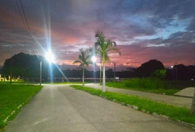 Terreno no Eusébio pronto p morar - Foto 3