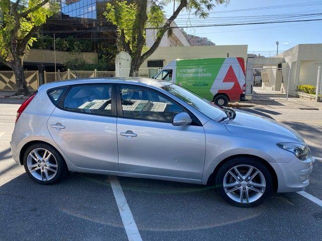 I30 top carro  - Foto 4