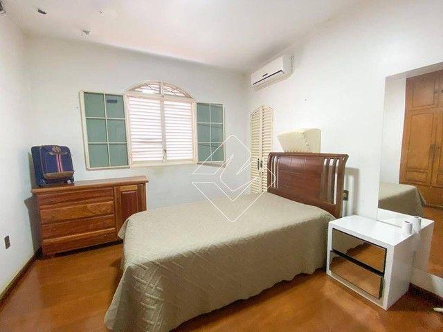 Sobrado, 341 m² - venda por R$ 2.000.000,00 ou aluguel por R$ 10.000,00/mês - Setor Centra - Foto 5