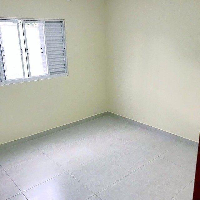 Alugo Apartamento no Bairro nossa senhora aparecida (agende sua visita) - Foto 7