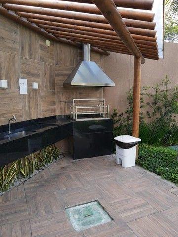 Belo apto na Encruzilhada, 150 m², 4 quartos sendo 2 suítes, 2 v cobertas - Foto 14