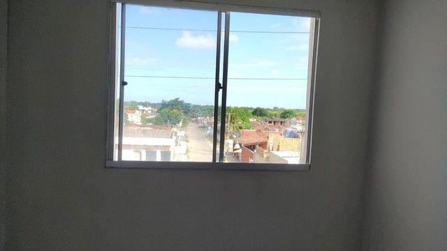 CHAVE A VENDA RESIDENCIAL PARQUE DAS GALES - Foto 2