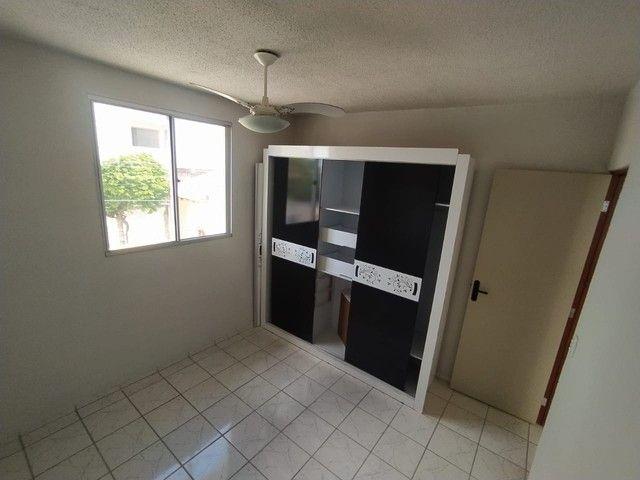 Apartamento para aluguel, 2 quartos, 1 vaga, Palmital - Linhares/ES - Foto 5