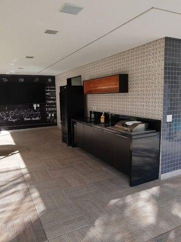 Belo apto na Encruzilhada, 150 m², 4 quartos sendo 2 suítes, 2 v cobertas - Foto 11