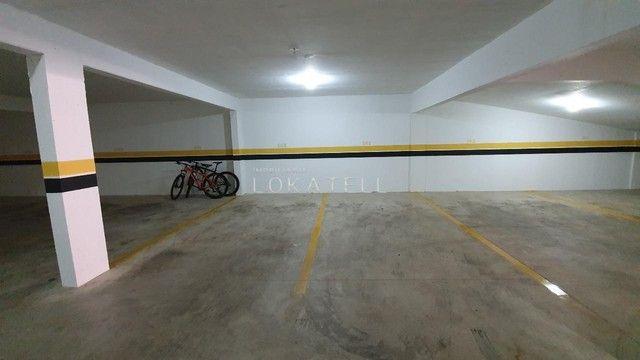 Apartamento para locação no Edifício DUO - Foto 13