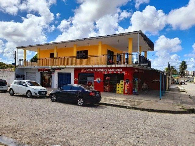 Casa na Santa Lúcia com ponto comercial - Foto 4