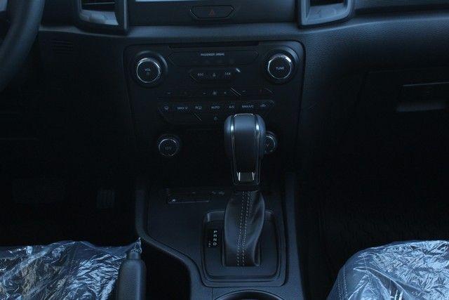Ford Ranger BLACK 2.2TD 4P - Foto 8