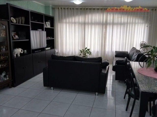 Venda | Sobrado 3 dormitórios sendo 1 suíte, quintal com churrasqueira, 2 vagas, Freguesia - Foto 3