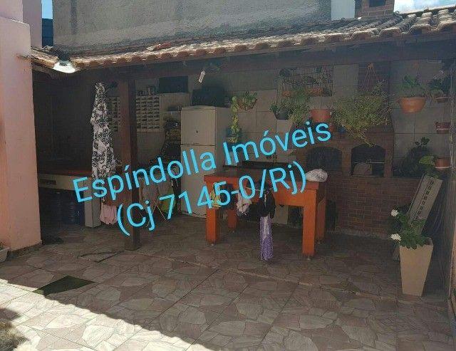 R $ 92 mil, Casa 03 quartos em Itaboraí; próximo a Comperj  - Foto 11