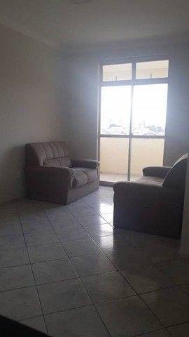Apartamento para venda tem 85 metros quadrados com 3 quartos em Jardim Primavera - São Luí - Foto 2