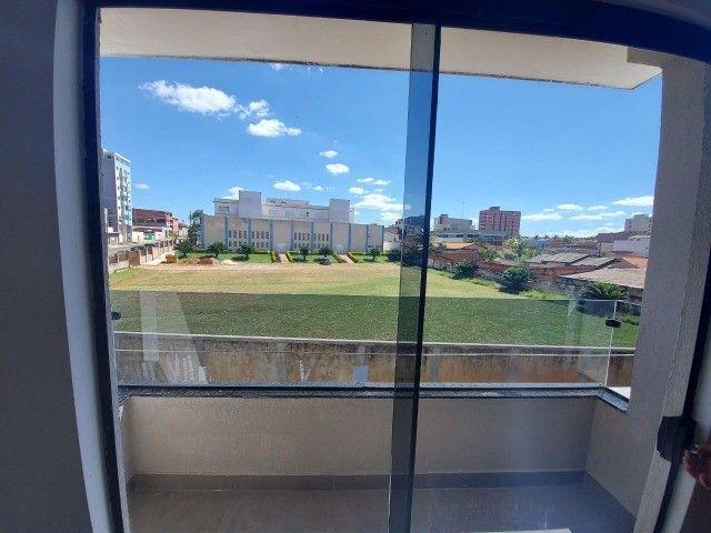Vicente Pires lindo Apartamento de 2 Quartos 50m oportunidade  - Foto 11