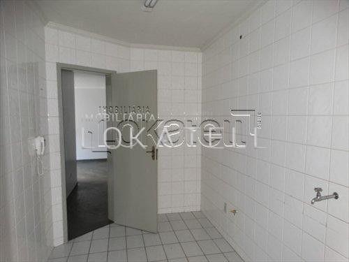 Apartamento para locação no Edifício Bremem - Foto 2