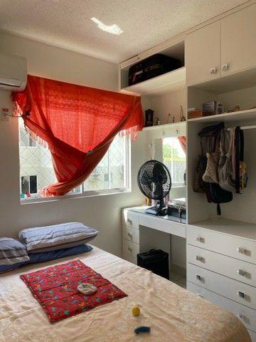 Condomínio Ideal Torquato, próximo o Anel Viário  - Foto 5