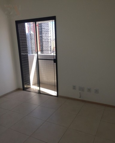 Ótimo apartamento no Ed. Di Bonacci - Foto 3