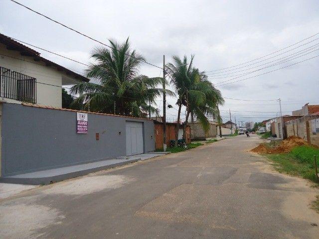Casa/Locação Rio Branco/ - Foto 17