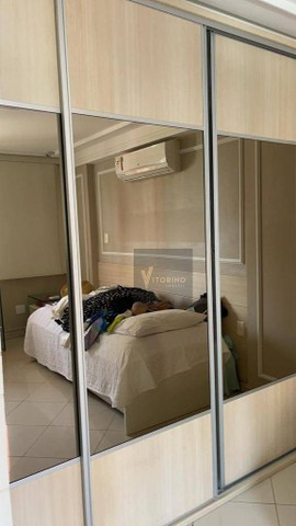 Apartamento com 2 dormitórios à venda, 90 m² por R$ 490.000,00 - Camboinha - Cabedelo/PB - Foto 8