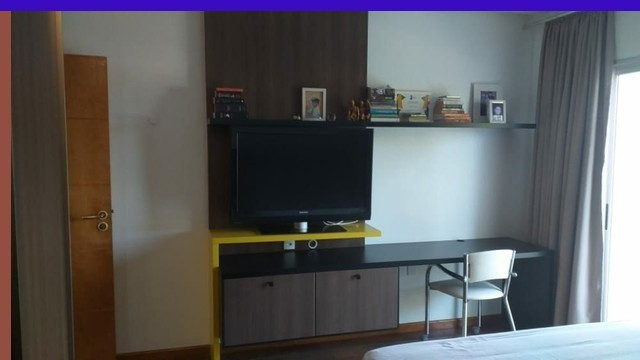 Mediterrâneo Ponta Casa 420M2 4Suites Condomínio Negra tyungemjkc ogzfpmilwn - Foto 12