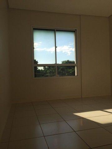 Life Ponta negra 3 quartos 2 suítes  e um banheiro social - Foto 5