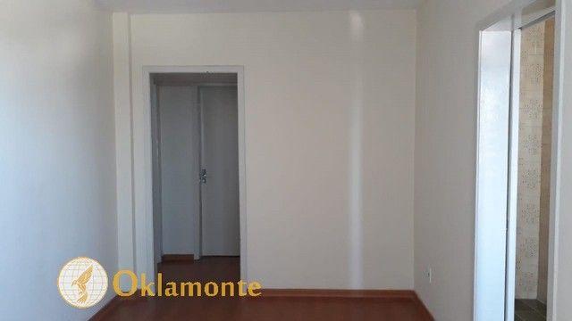 Apartamento de 2 dormitórios no bairro vila Cachoeirinha - Foto 15