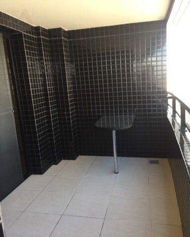 Ótimo apartamento no Ed. Di Bonacci - Foto 19
